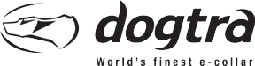 Dogtra - World's Finest E-collar